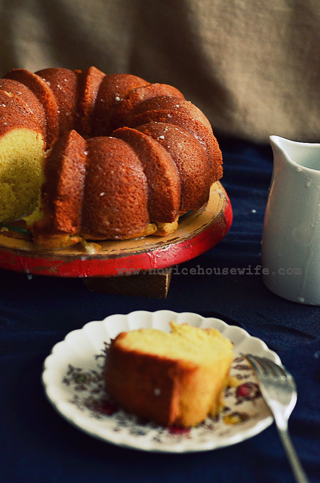 cooking with the books  kaf u0026 39 s scandinavian gold cake